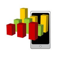 Device Analyzer