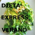Summer Diet Express - Begin Operation: Bikini