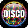 Disco Ringtones