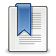 Document Viewer: PDF, DjVu,...