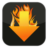 Download Blazer - Great download manager on your smartphone