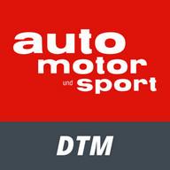 auto motor und sport - DTM