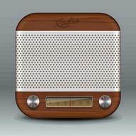 DZRH AM RADIO Philippines