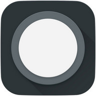EasyTouch - Assistive Touch