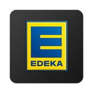 EDEKA - Angebote & Gutscheine