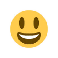 EmojiPicker4T for Twitter