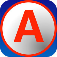 Entraînement code de la route - Get your driver's license easily with this French app