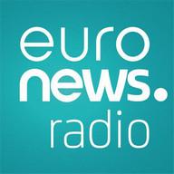 Euronews radio