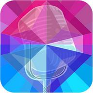 Eurovision 2014 Information