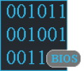 Every BIOS
