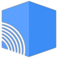 Express Downloader