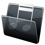 EZ Folder Player Free
