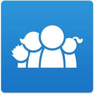 FamilyWall - Family Organizer & Locator