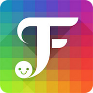 FancyKey - Customize your keyboard any way you want