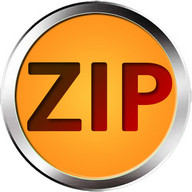 Fast ZipFile Extractor (Auto)