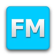 Fibromyalgia Magazine