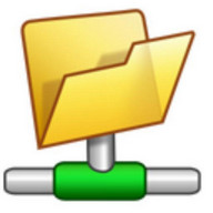 File Transfer Application