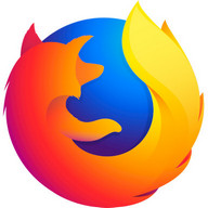 Firefox - The ever-powerful Firefox is now also available on Android