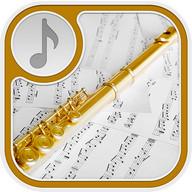 Sonnerie Musique de Flûte