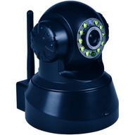 Viewer for Vstarcam IP cameras