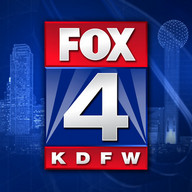 FOX 4 Dallas Fort Worth