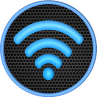 Free WiFi Connect Internet - Find a WiFi network that's close, enjoy it without breaking the law