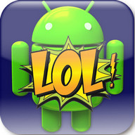 Funny Notification Ringtones