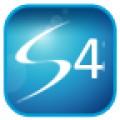 Galaxy S4 Soundboard