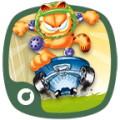 Garfield Theme-Solo Launcher