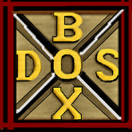 gDosBox - DOSbox for Android