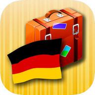 German phrasebook
