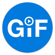 GIF Keyboard by Tenor