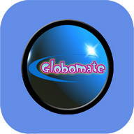 Globomate - Meet, Chat, Friend