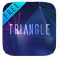 GO Theme Triangle Combo