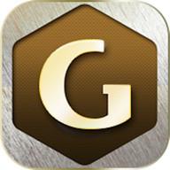 GoldenLauncher-id
