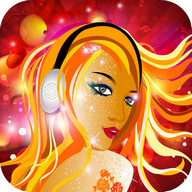 Nexus Ringtones Music & Sounds