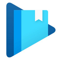 Google Play Books - Read your favourite books from your Android terminal