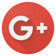 Google + - Google's social network on your cell phone