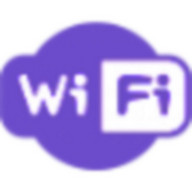 Greek Wifi WPA Finder