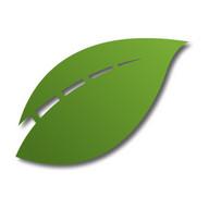 GreenMile Driver