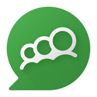 Groupnote Messenger