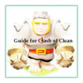 Guide for Clash of Clans