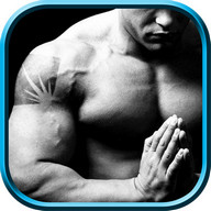 Gym Coach - Workouts & Fitness At Home Workouts