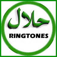 Halal Islamic Ringtones