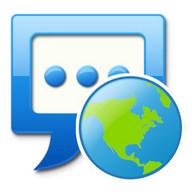 Handcent SMS Polish Language Pack