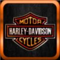 Harley-Davidson Ringtones