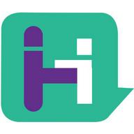 HelloClass: Online Chat Help
