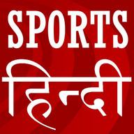 Hindi Sports