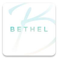 Bethel Redding
