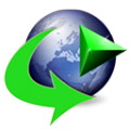 IDM Internet Download Manager